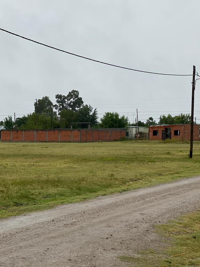 Foto Terreno en Venta en  La Plata,  La Plata  Calle 131 y 85