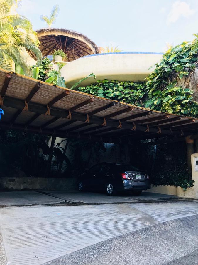 Foto Casa en Venta en  Fraccionamiento Las Brisas,  Acapulco de Juárez  Villa del Sol Las Brisas