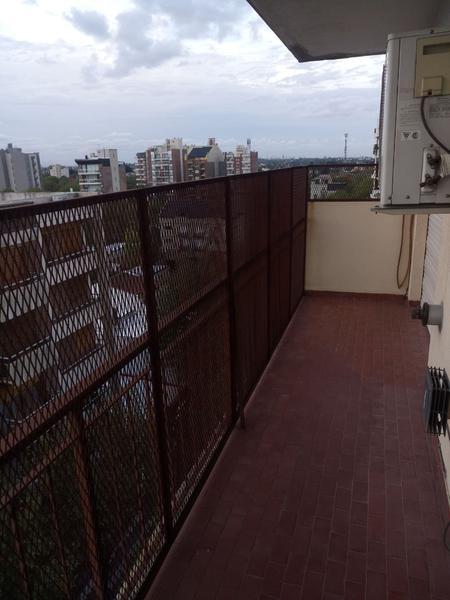 Foto Departamento en Venta en  Monte Grande,  Esteban Echeverria  Cardeza 9