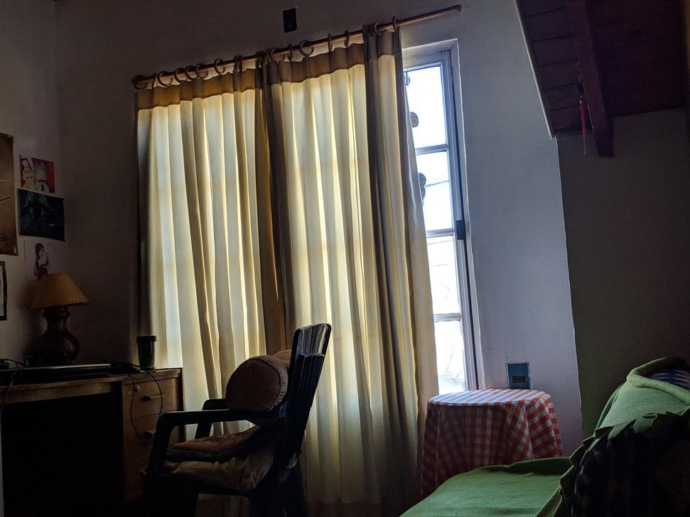 Foto Casa en Venta en  Bariloche ,  Rio Negro  calle Padre Elguea