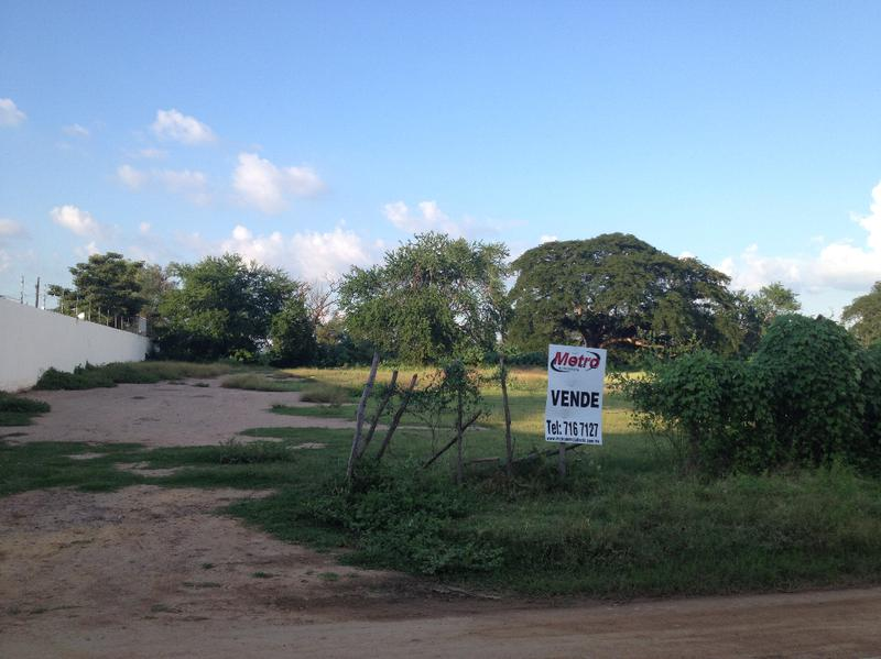 Foto Campo en Venta en  Bachigualato,  Culiacán  TERRENO COMERCIAL BACHIGUALATO