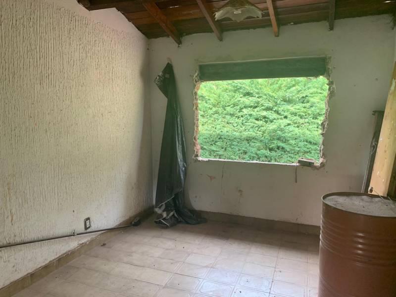 Foto Fondo de Comercio en Venta en  Capital Federal ,  Capital Federal  Calle 13  500