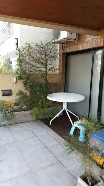 Foto Casa en Venta en  Villa Devoto ,  Capital Federal  Cantilo al 5000