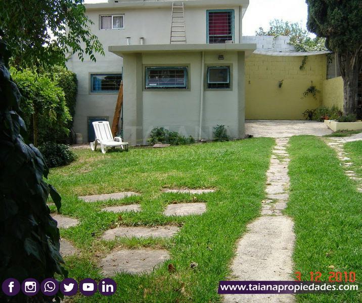 Foto Terreno en Venta en  Villa Carlos Paz,  Punilla  Marmol al 500