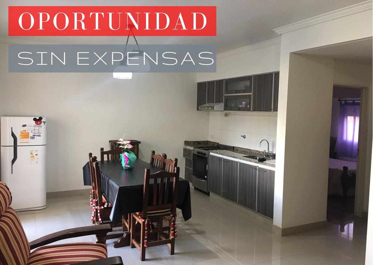 Foto Departamento en Venta en  Mataderos ,  Capital Federal  Lisandro de la Torre  al 1600