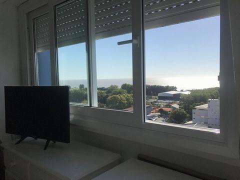 Foto Departamento en Venta en  Libertador al Río,  Vicente López  Avenida del Libertador al 800