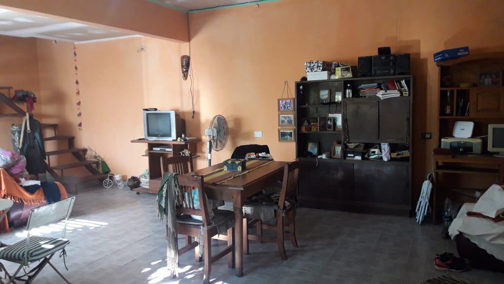 Foto Casa en Venta en  Concordia,  Concordia  J. J. Riboli al 1000