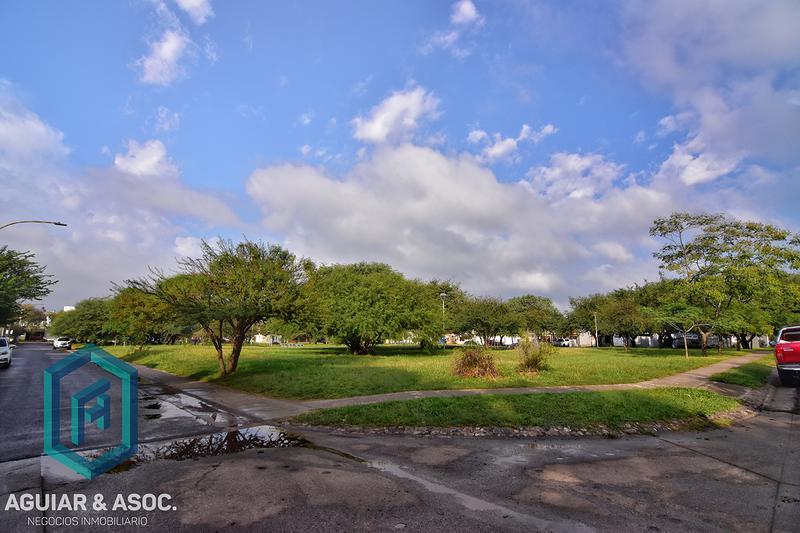 Foto PH en Venta en  Jardin,  Cordoba Capital  nuevo jardin