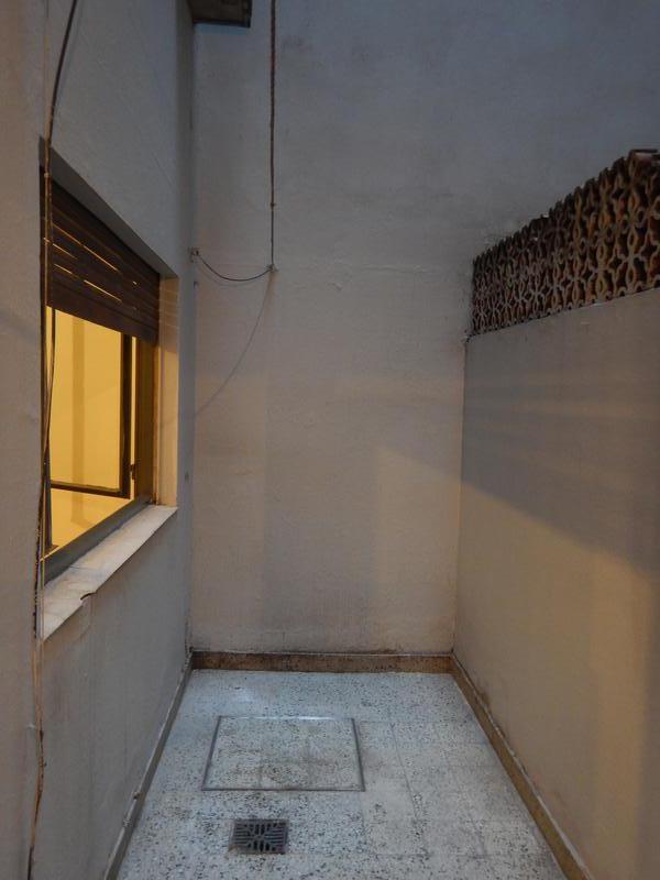 Foto Departamento en Venta en  Palermo Viejo,  Palermo  Bulnes al 1300