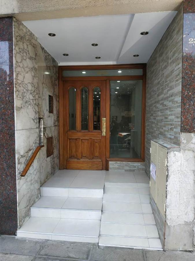 Foto Departamento en Venta en  Flores ,  Capital Federal  Directorio 2350, 2do G