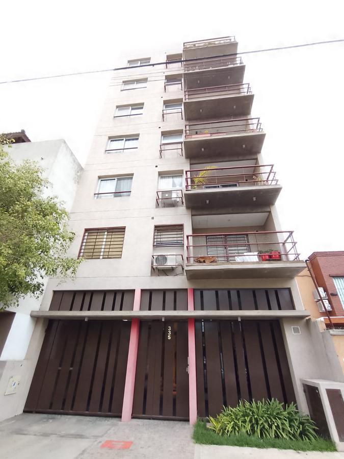 Foto Departamento en Alquiler en  Muñiz,  San Miguel  Paunero al 300