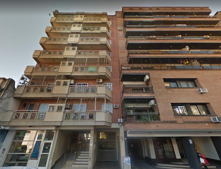 Foto Departamento en Venta en  Barrio Sur,  San Miguel De Tucumán  SAN LORENZO al 700