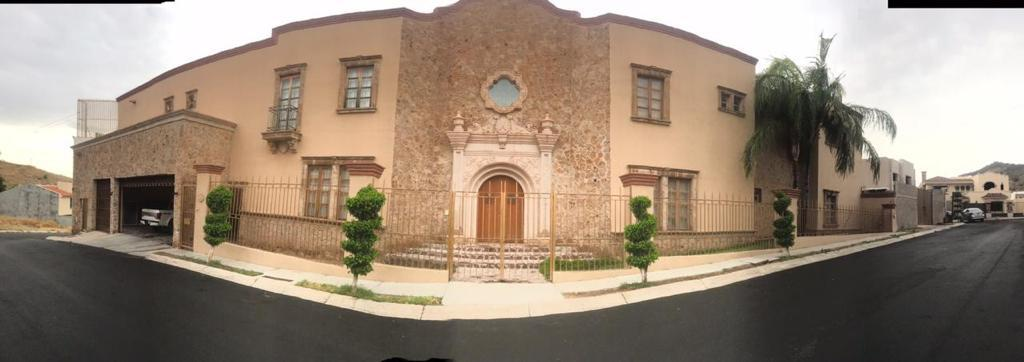 Foto Casa en Venta en  Residencial Bretaña,  Hermosillo  CASA EN VENTA EN BRETAÑA RESIDENCIAL AL NORTE DE HERMOSILLO