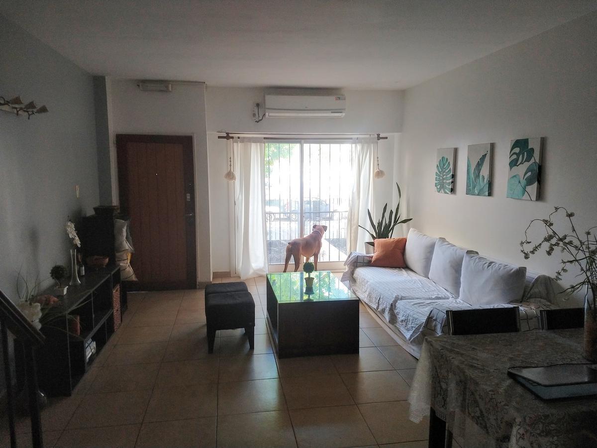 Foto Casa en Venta en  Boedo ,  Capital Federal  Salcedo al 3100