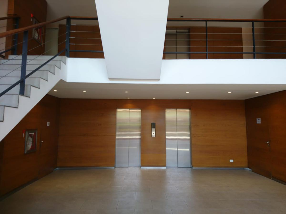 Foto Departamento en Venta en  Paseo de la Bahia - Studios II,  Bahia Grande  Studios de la Bahia II - Paseo de la Bahia II - Nordelta