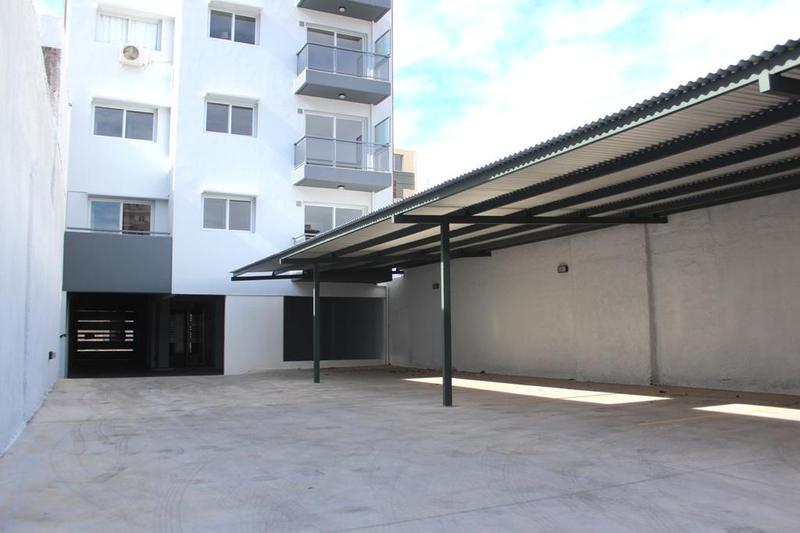 Foto Departamento en Venta en  Centro,  Rosario  Entre Rios 1964 - 2 dormitorios a la venta