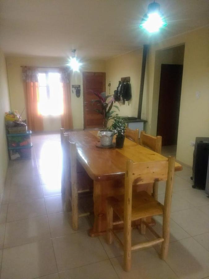 Foto Casa en Venta en  San Antonio De Arredondo,  Punilla  Tn. Valko al al 400