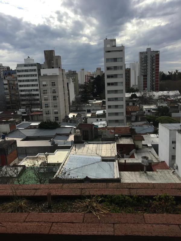 Foto Departamento en Venta en  La Plata,  La Plata  49 E/ 1 y 2