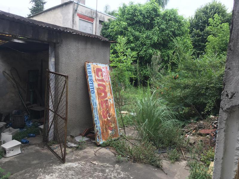 Foto Local en Alquiler en  Centro (S.Mig.),  San Miguel  Gral. Urquiza al 1900