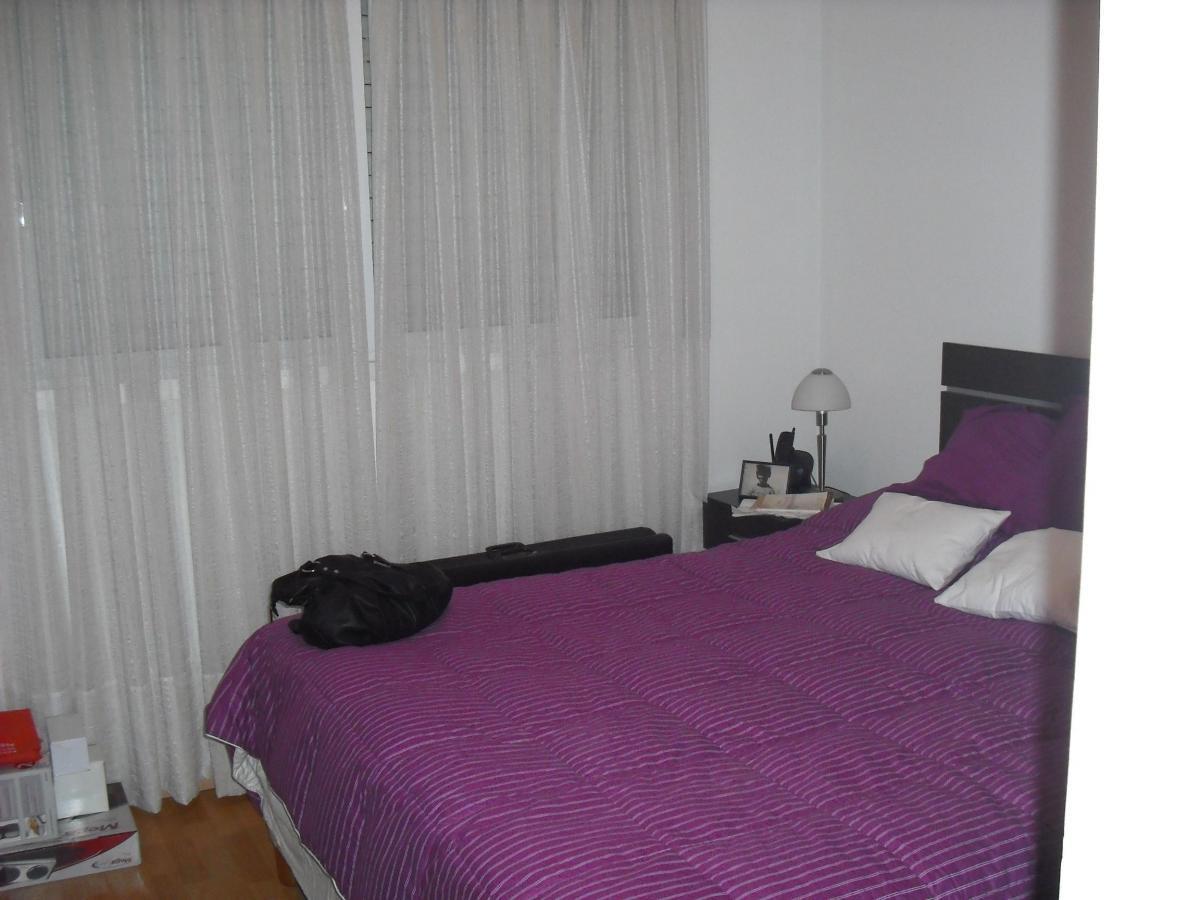 Foto Departamento en Venta en  Villa Santa Rita ,  Capital Federal  HELGUERA 1900 1°