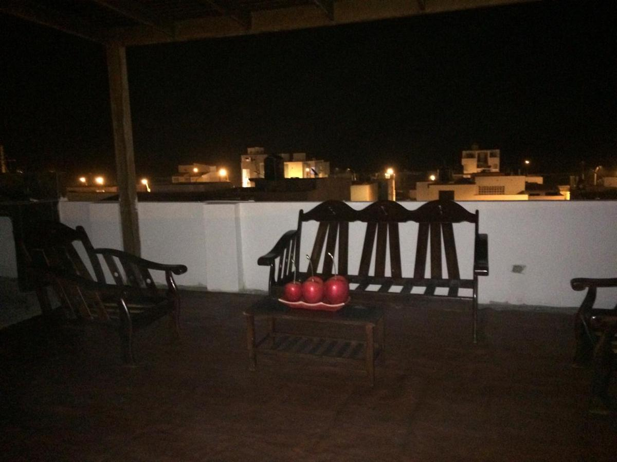 Foto Casa en Alquiler en  Lurín,  Lima  Jiron Costa Azul Playa Arica Lurin