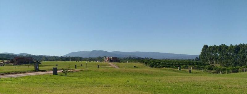 Foto Terreno en Venta en  Los Nogales,  Tafi Viejo  Country Portal del Sol - Los Nogales