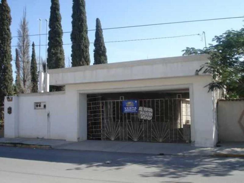 Foto Casa en Renta en  Bienestar,  Reynosa  Bienestar