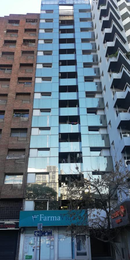 Foto Departamento en Venta en  Centro,  Cordoba Capital  27 DE ABRIL al 400