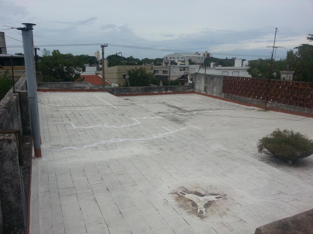 Foto Casa en Venta en  Sargento Cabral,  Santa Fe  AV GRAL PAZ al 5800