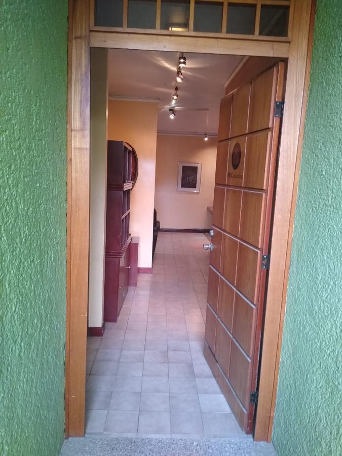 Foto Oficina en Renta en  Flores,  Tampico  Flores