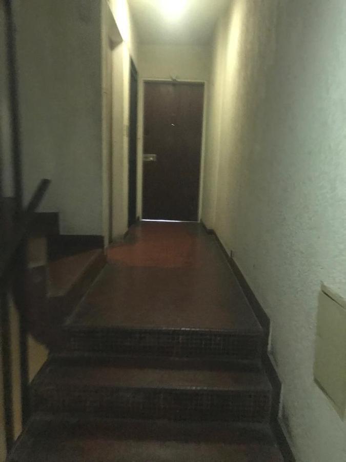 Foto Departamento en Alquiler en  Recoleta ,  Capital Federal  AYACUCHO 1400, PISO 4