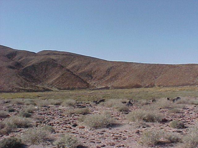 Foto Terreno en Venta en  San Felipe,  Mexicali  TERRENO EN VENTA EN SAN FELIPE BAJA CALIFORNIA CON FRENTE DE PLAYA