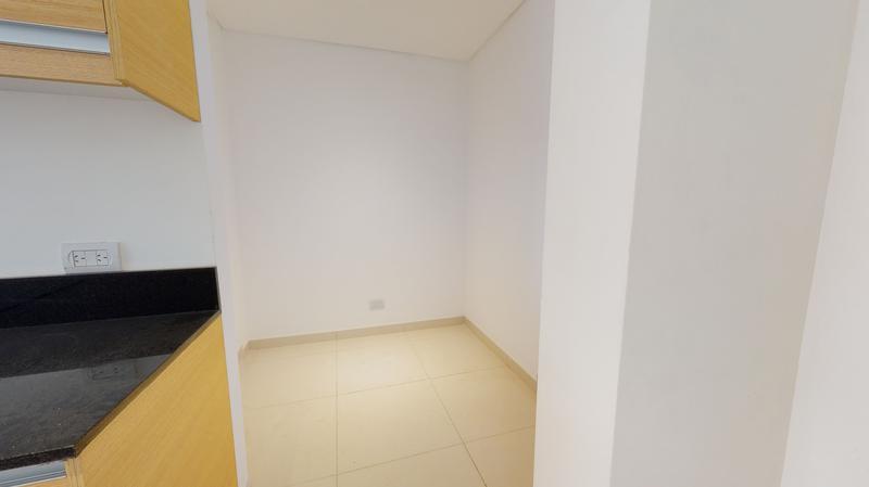 Foto Departamento en Venta en  Flores ,  Capital Federal  BOYACA al 300
