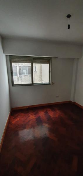 Foto Departamento en Alquiler en  Centro,  Rosario  Oroño 77 7 D