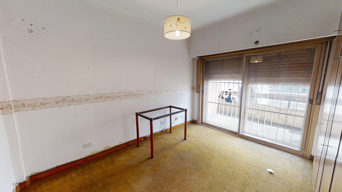 Foto Casa en Venta en  Santos Lugares,  Tres De Febrero  Anchordoqui 1647