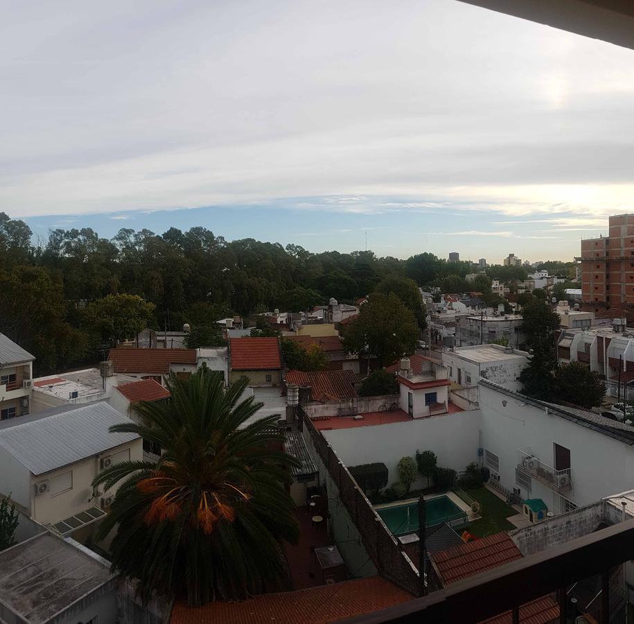 Foto Departamento en Venta en  Santos Lugares,  Tres De Febrero  La Plata 3374