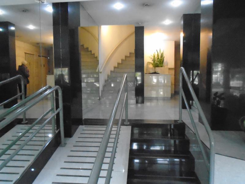Foto Departamento en Alquiler en  Monserrat,  Centro  Lima al 500