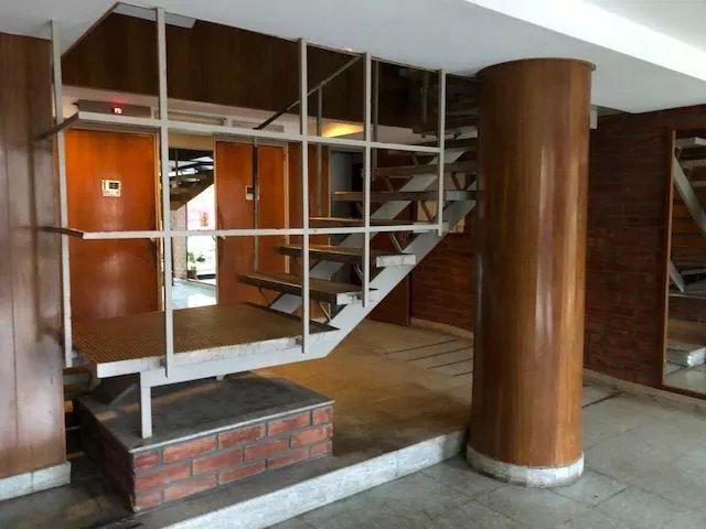 Foto Departamento en Venta en  San Fernando ,  G.B.A. Zona Norte  AV. LIBERTADOR al 400