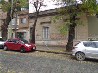 Foto Casa en Venta |  en  San Isidro ,  G.B.A. Zona Norte  RIVADAVIA al 400