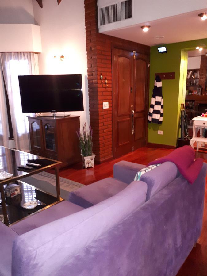 Foto Casa en Venta en  Temperley,  Lomas De Zamora  Saenz Peña al 693