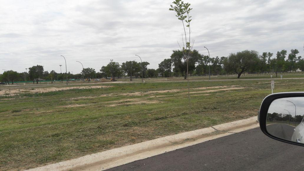 Foto Terreno en Venta en  Camino a San Carlos,  Cordoba  Terrenos exclusivos en Greenville 2