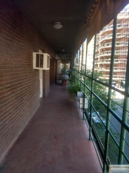 Foto Departamento en Venta en  Centro Norte,  San Miguel De Tucumán  24 esq Junin