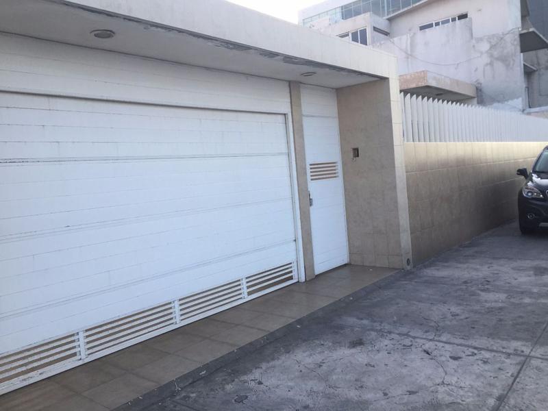 Foto Oficina en Renta en  Costa Verde,  Boca del Río  BOULEVAR AVILA CAMACHO, casa en RENTA, ideal para oficina