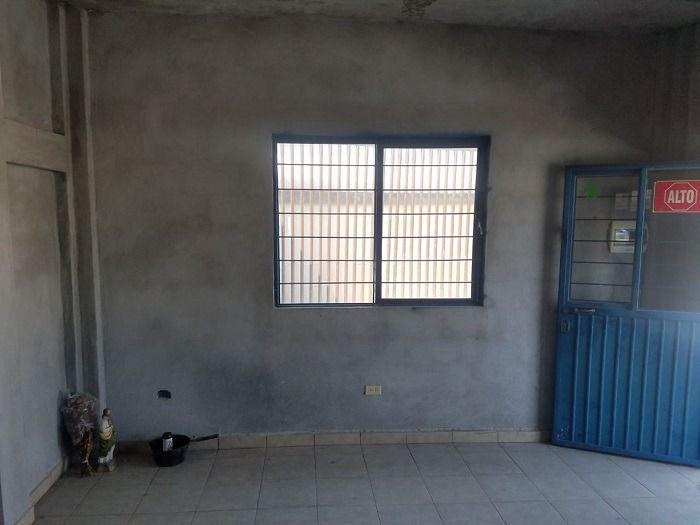 Foto Campo en Venta en  Gral. Escobedo Centro,  Gral. Escobedo  TERRENO  EN VENTA  ESCOBEDO NUEVO LEON