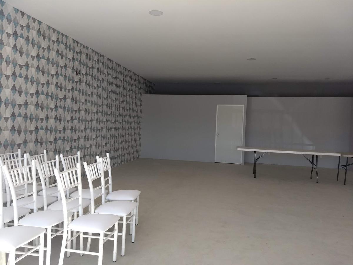 Foto Casa en condominio en Venta en  Ejido Atotonilco,  Hidalgo  CASA EN VENTA EN PRIVADA, TULANCINGO HIDALGO