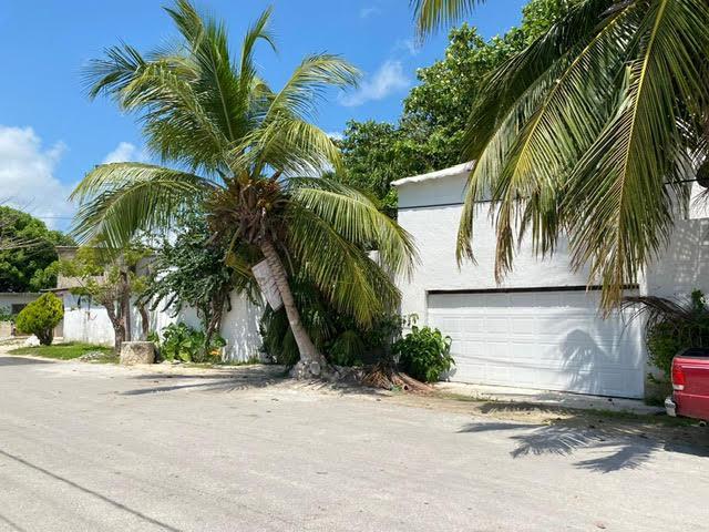 Foto Casa en Venta en  Alfredo V Bonfil,  Cancún  bonfil
