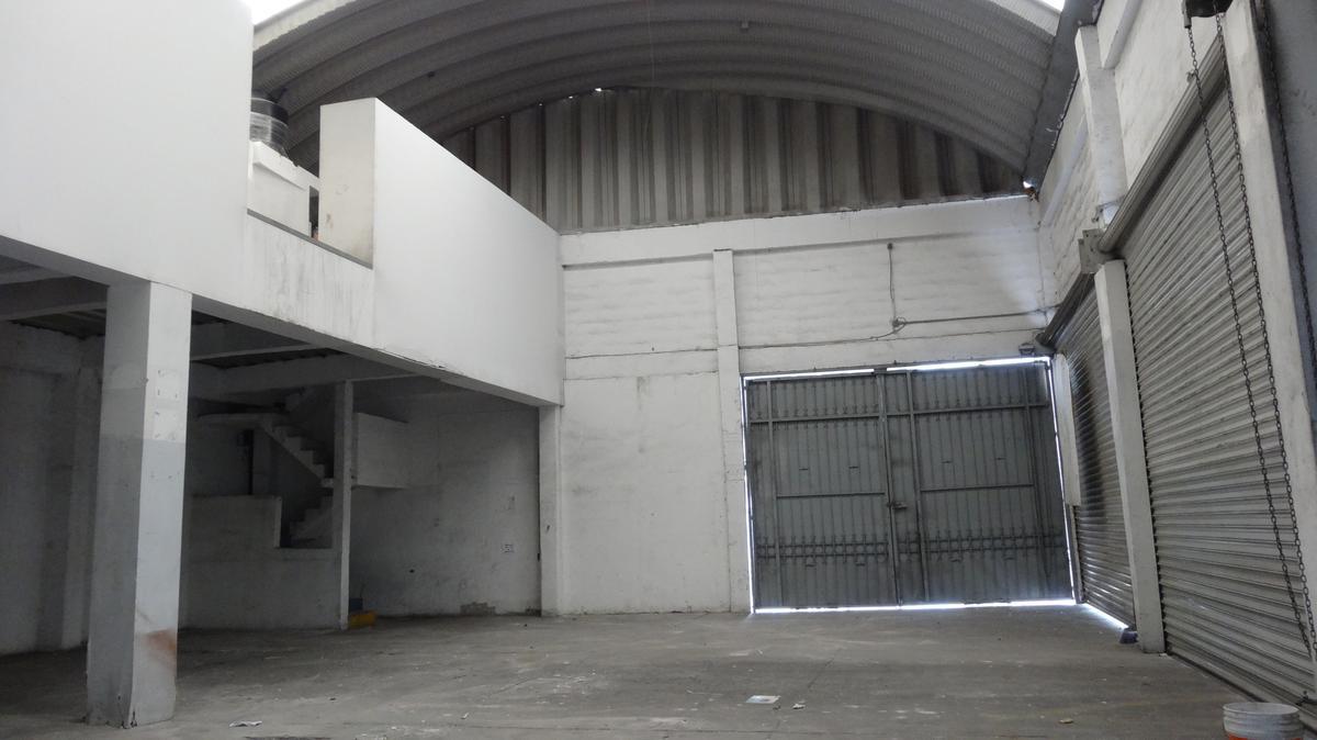 Foto Oficina en Renta en  La Joya Ixtacala,  Tlalnepantla de Baz  Av. Santa Rosa No. 6, La Joya Ixtacala