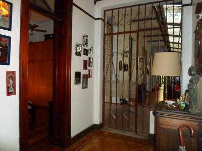 Foto Departamento en Venta |  en  Almagro ,  Capital Federal  Sanchez de Loria al 0