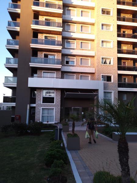 Foto Departamento en Alquiler en  Las Palmas,  Cordoba  Terra Forte 2- Av Colon al 4800
