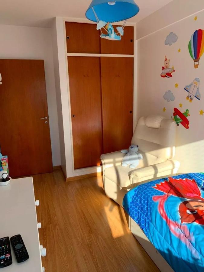 Foto Departamento en Venta en  Villa Ortuzar ,  Capital Federal  LLERENA 2500 3°